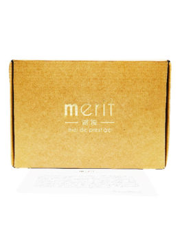 Miel Merit Coffret Close